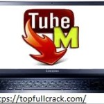 Windows TubeMate 3.19.15 Crack