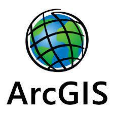 ArcGIS 10.8.3 Crack 2021