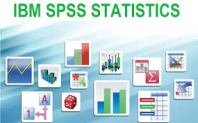 IBM SPSS Statistics Crack 2021