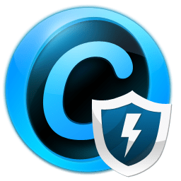 Advanced SystemCare Ultimate 12.0.3 Crack Plus Key Free Download