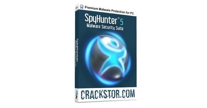 Spy Hunter 5 Crack Keygen Patch & Serial With License Key Download