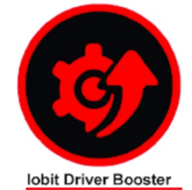 IObit Driver Booster Pro 6.2.0 Crack Plus Keygen Latest Version Here
