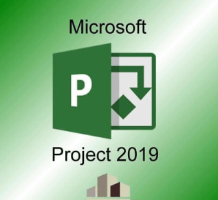 Microsoft Project Crack 2019 New Version + Serial Key Free Download