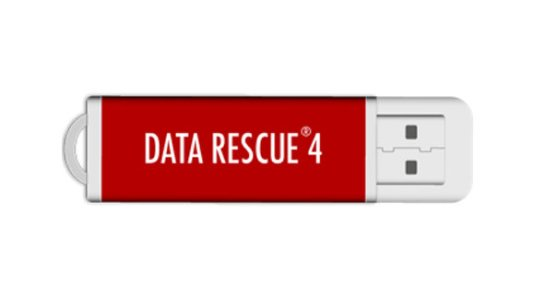 Data Rescue 5.0.7 Crack For Patch Incl Key Full