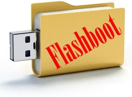 Flashboot Pro 3.2 Key