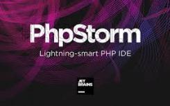 PhpStorm 2019.1 License Key
