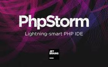 PhpStorm 2019.1 License Key