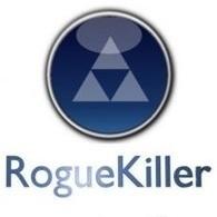 RogueKiller 13.1.5.0 Crack Incl Key Full Free!
