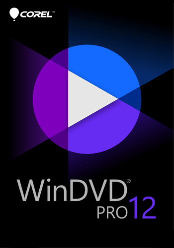 WinDVD Pro 12.0.0.90 Keygen With Crack Free
