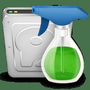Wise Disk Cleaner 10.16 Crack For Keygen Full [Latest Version] 2019