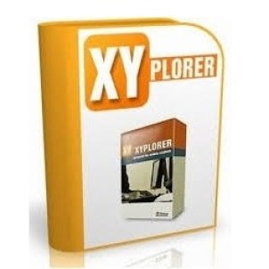 XYplorer 19.70 Crack For Serial Key Full!
