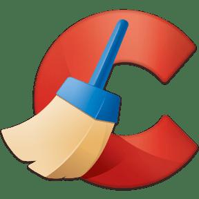 CCleaner 5.55 Serial Key