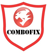 ComboFix 18.8.8.1 Activation Key