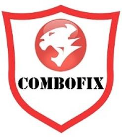 ComboFix 18.8.8.1 Activation Key