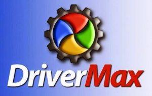 DriverMax 10.16 Crack