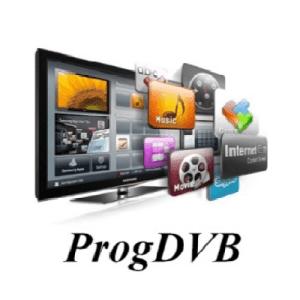 ProgDVB 7.27.0 Keygen