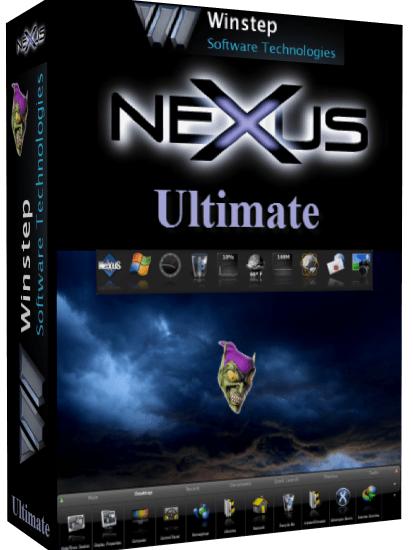 Winstep Xtreme 19.2 Crack