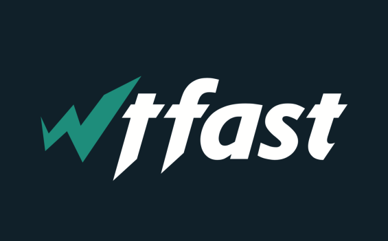 WTFAST Crack 4.13.1.1808 Keygen Full Download 2019