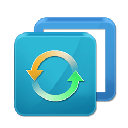 AOMEI Backupper 5.2.0 Professional Crack