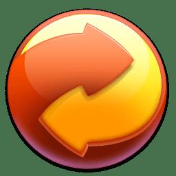 Wondershare DVD Creator 6.2.5 Keygen Full Crack