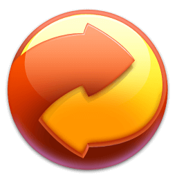 Wondershare DVD Creator 6.2.5 Keygen Full Crack