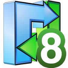 aiseesoft total video converter 9.2.28 crack, aiseesoft total video converter 9.2.26 registration code, aiseesoft video converter ultimate 9.2.26 crack, aiseesoft video converter ultimate 9.2.50 crack, aiseesoft total video converter 9.2.30 crack, aiseesoft total video converter 9.2.30 registration code, aiseesoft video converter ultimate crack, aiseesoft video converter ultimate 9.2.58 crack,