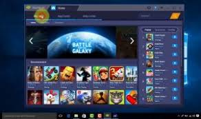 BlueStacks 4.120.0 Crack