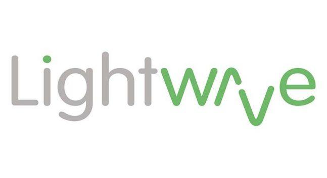 New LightWave Crack 2019.1.1 Keygen Full Download 2019