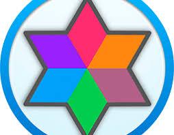 Freemake Video Converter 4.1.10.374 Crack