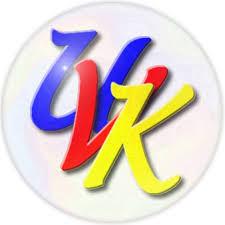 UVK Ultra Virus Killer 10.11