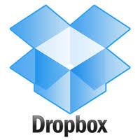 Dropbox 81.4.195 Crack
