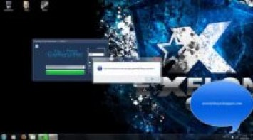 Lansweeper 7.0.30.66 Crack