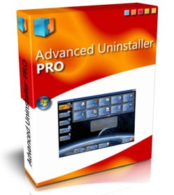 Advanced Uninstaller PRO 13.22.0 Crack With Serial Key 2021 Free