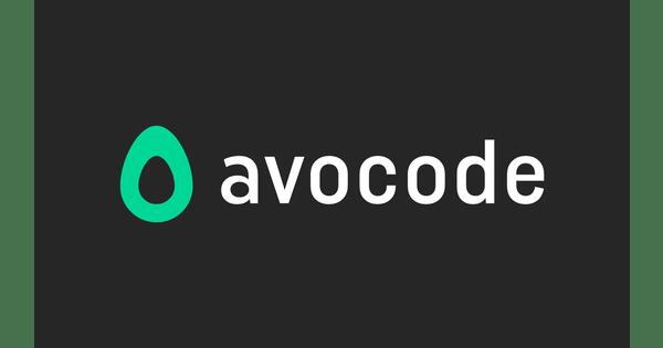 Avocode 4.2.2 Crack Torrent Latest Version Free Download