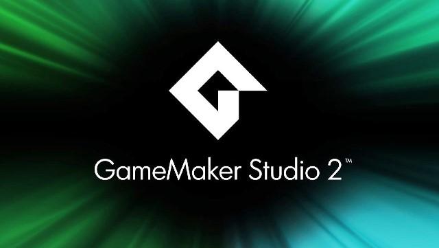 GameMaker Studio 2.2.3 Crack Download + Torrent {Win/Mac}