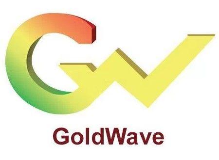 GoldWave 6.36 Crack with Keygen Torrent Free Download