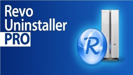 Revo Uninstaller Pro 4.3.1 Crack + Keygen Torrent Full Download
