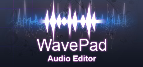 WavePad Sound Editor 11.29 Crack + Registration Code Free Download
