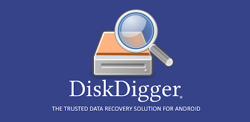 DiskDigger 1.20.19.2879 Crack With License Key {*Latest 2019}