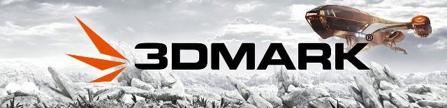 3DMark Crack 2.8.6446 Professional Edition Free Download