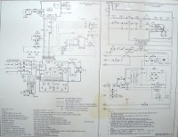 Payne Furnace Schematic - Best site wiring harness