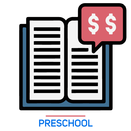 Preschool – Free Forex Courses for Beginners