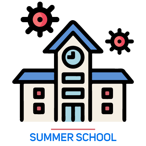 Summer School – Ultimate Free Professional Forex Online Course