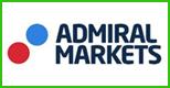 Admiral Markets Forex Reviews