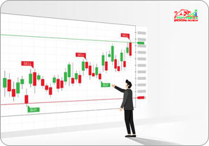 Buying And Selling Currency Pairs-Forex