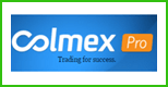 ColmexPro Forex Brokers
