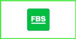 FBS Broker Account