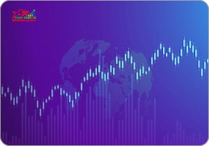 Forex Market Size And Liquidity