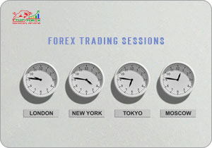 When Can You Trade Forex: Tokyo Session