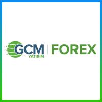 GCMFX Logo